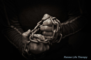 Sex Addiction Treatment | Dr. Andre Estephan, LMFT, CSAT | Pasadena & Claremont, CA | Renew Life Therapy