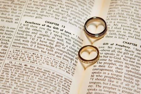 Marriage Christian Counseling | Renew Life Therapy | Dr. Andre Estephan, LMFT, CSAT | Pasadena & Claremont, CA