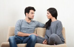 Couples Counseling   Communication   Renew Life Therapy   Dr. Andre Estephan, LMFT, CSAT   Pasadena & Claremont, CA